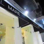 Foto de Hotel Mare