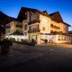 Foto di Hotel Cosmea