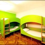 Foto de Chillout Hostel