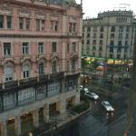 Foto de Danubius Hotel Astoria