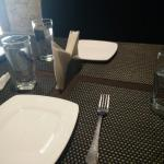 Delicacies Restaurant
