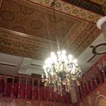 Foto de Moroccan House Hotel Casablanca