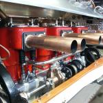 American La France engine Museum AUTOVISION