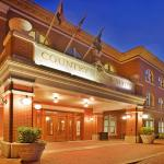 Photo of Country Inn & Suites By Carlson, St. Charles