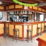 Bar de l' Abri Côtier