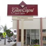 Photo of Glen Capri Inn & Suites - Colorado Street