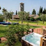 Photo of La Rocca Camping Village