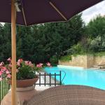 Relais Villa Belvedere Foto