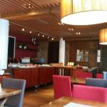 Photo of Cafe, Bar and Kitchen Sulo