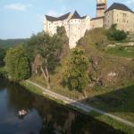 Photo of Lazy River Hostel