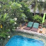 Foto de Koh Phangan Dreamland Resort