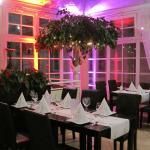 Restaurant Luisenhof