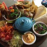 Foto de Mama Mex Restaurant & Takeaway