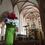 Stadtkirche St. Johannes und St. Martin