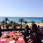 Yasmine Beach Resort Foto