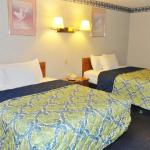 Foto de Americas Best Value Inn Decatur