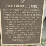 Foto di Smallwood Store