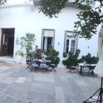 Photo de Hydroussa Hotel