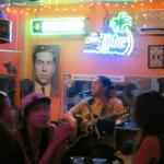 Foto de Godfather's Bar