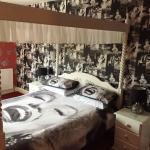 Bank House - Marilyn Room
