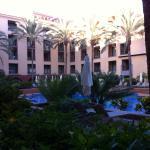 Foto de Lopesan Costa Meloneras Resort, Spa & Casino