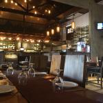 Photo de STARBEANS Ocean Restaurant & Cafe