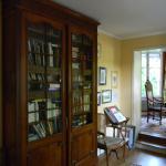 Foto van La Maison de Famille