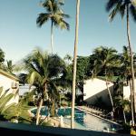 Foto de Hotel Club del Mar