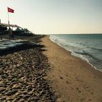 Photo of Poseidon Beach Club Belek / Antalya