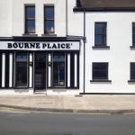 Bourne Plaice