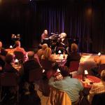 """Silo""""s Jazz Club"""