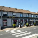 Photo of Hotel Caudron