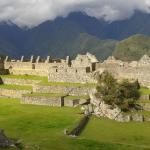Vale Sagrado dos Incas, Peru