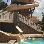Foto de Disney's Saratoga Springs Resort & Spa