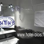 Photo of Hotel Saint Jacques
