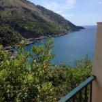 Hotel Spa Villa Del Mare Restaurant