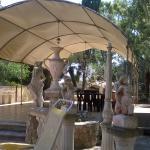 Giardini Sausari Image