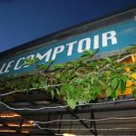 Photo de Le Comptoir 2 Michel Ange