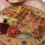 Photo of Restaurante La Teja