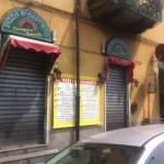 Foto de Pizzeria Mandoli