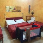 Photo de Momi Bed & Breakfast