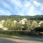 Attitash Grand Summit Hotel