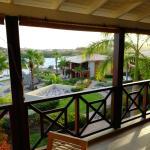 Foto de La Maya Beach Luxury Apartments