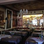 Burghotel Cochem