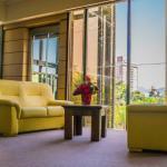 Hotel Etalan Foto