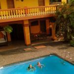 Foto de Hotel Posada Canal Grande