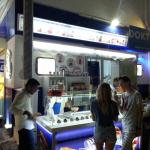 Bitez dondurmacısı 2