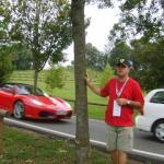 Monza Foto