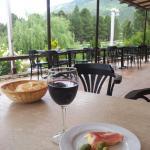 Photo of Restaurante Los Pinos