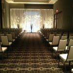 Wedding Ceremony/Studio